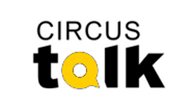 Circus Talk