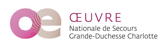 Oeuvre Nationale de Secours Grand–Duchesse Charlotte